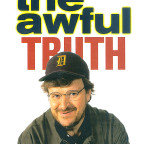The awful truth - La cruda realidad.(1ªTemporada)