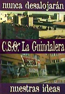 0000077_cine_politico_represion_desalojo_guindalera