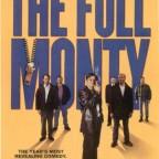 The full monty. 1999