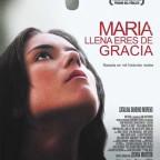 Maria llena eres de gracia (2003)