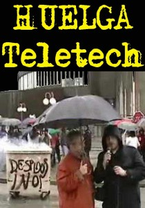 0000080_cine_politico_trabajo_huelga_teletech