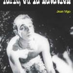 Taris, roi de l'eau – Taris, rey del agua. 1931