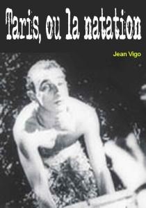 0000081_documentales_jean_vigo_taris