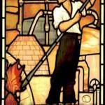 Industrial Britain (1933)