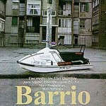Barrio.1998