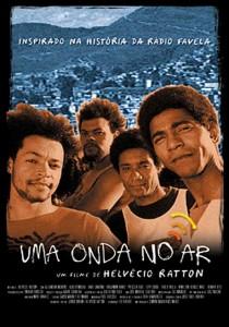 0000091_cine_politico_radios_libres_radio_favela