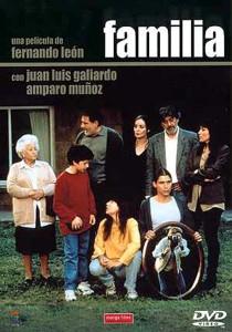 0000092_peliculas_sociales_fernando_leon_familia