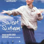 Felices dieciseis - Sweet sixteen. 2002