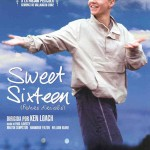 Felices dieciseis – Sweet sixteen. 2002