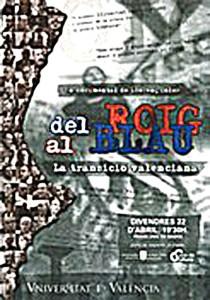 0000094_cine_politico_anarquismo_roig_blau