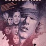 La noche de los lápices. 1986