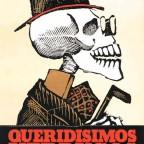 Proyecciones de documentales anarquistas en la Filmoteca Madrileña