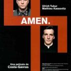 Amén. 2002