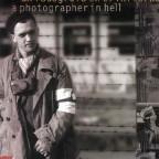 Francisco Boix, un fotógrafo en el infierno. 2002