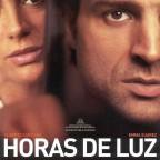 Horas de Luz. 2004
