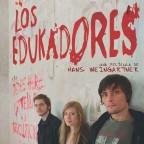 Los edukadores-Die Fetten Jahre sind vorbei-The Edukators.2004