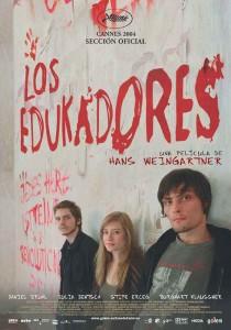 0000104_peliculas_sociales_europa_los_edukadores
