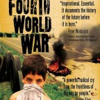 The fourth world war - La cuarta guerra mundial 2003