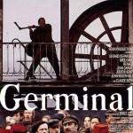 Germinal. 1993