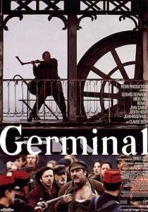 0000112_cine_politico_trabajo_germinal