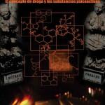 Cielo e infierno. El concepto de droga y las substancias psicoactivas. 2002
