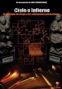 0000115_cine_politico_normalizacion_drogas_cielo_infierno_droga