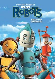 0000118_peliculas_sociales_infantil_juvenil_robots