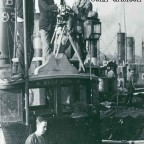 Drifters - Pescadores a la deriva. 1929