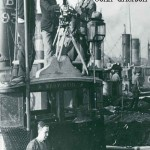 Drifters – Pescadores a la deriva. 1929