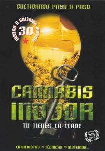 0000120_cine_politico_normalizacion_drogas_cannabis_indoor