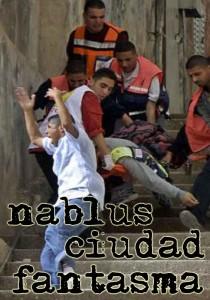 0000123_cine_politico_guerra_a_la_guerra_nablus_ciudad_fantasma
