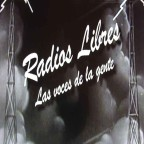 Radios Libres. Las voces de la gente (2005)