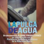 La pulga de Agua (2004)
