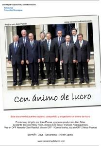 0000128_cine_politico_antiglobalizacion_con_animo_de_lucro