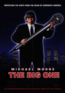 0000132_documentales_michael_moore_the_big_one