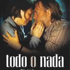Todo o nada (2004)