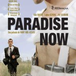 Paradise now (2004)