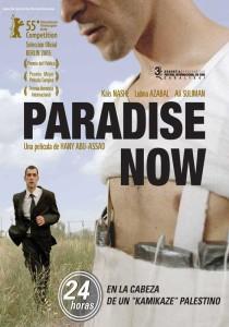 0000137_peliculas_sociales_oriente_paradise_now