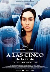 0000138_cine_politico_mujer_a_las_cinco_tarde