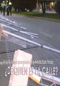 0000139_cine_politico_represion_de_quien_es_la_calle