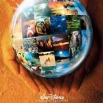 Sacred planet – Rincones desconocidos (2004)