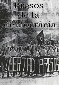 0000141_cine_politico_anarquismo_presos_de_la_democracia