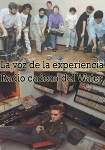 0000142_cine_politico_radios_libres_radio_cadena_water