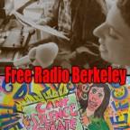 Free Radio (2000)