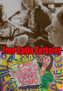 0000143_cine_politico_radios_libres_freeradio