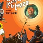 Lavorare con Lentezza – Radio Alice (2004)