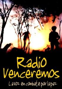 0000146_cine_politico_radios_libres_radio_venceremos