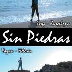 Sin Piedras (2005)