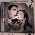 Raymundo (2002)