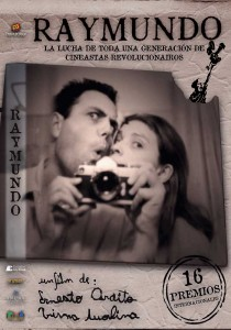 0000148_documentales_sudamericano_raymundo_gleyzer